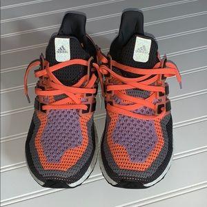 NTW Adidas Ultraboost